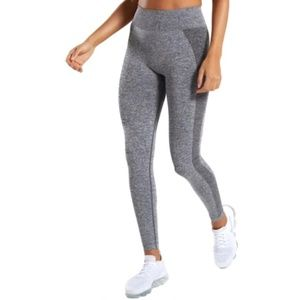 Gymshark Flex High-waisted Leggings size S